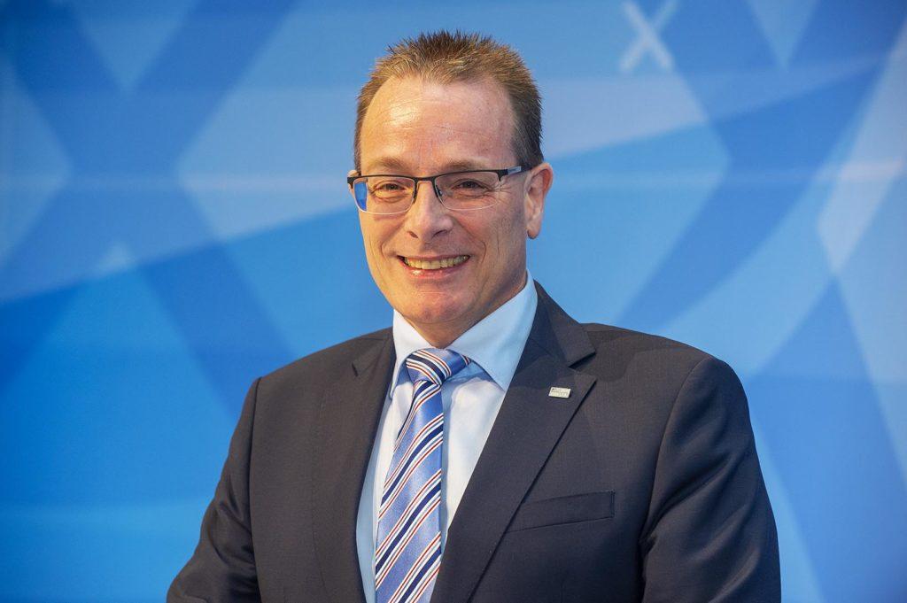 Marco Dudziak