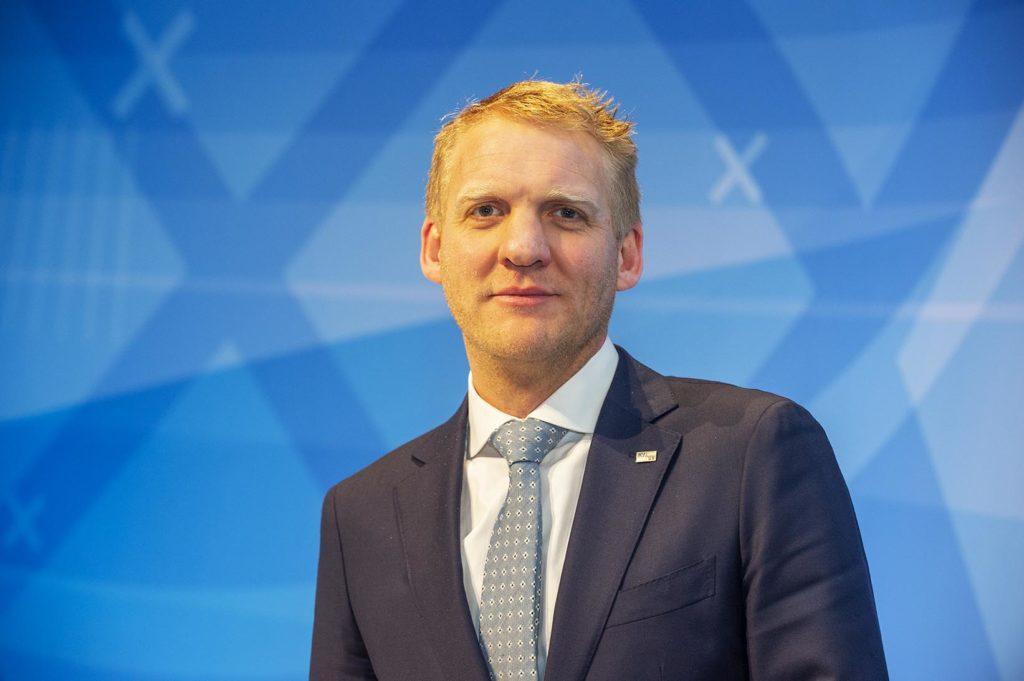 Florian Rühl