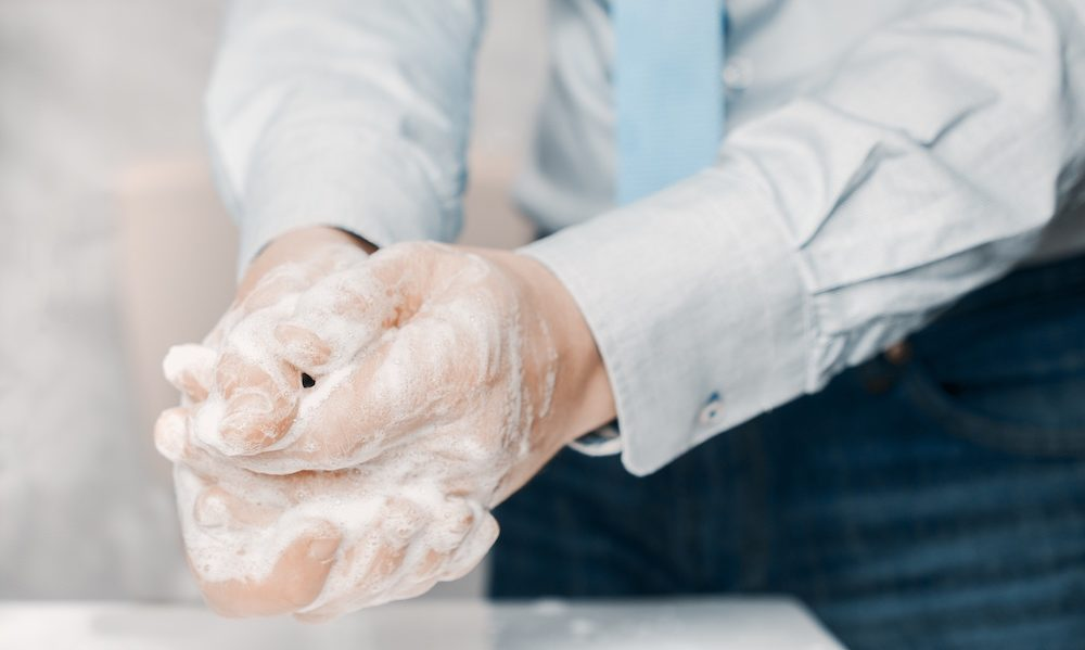 Hygienetipps »